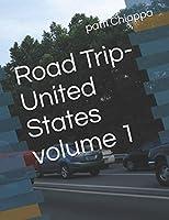 Road Trip- United States volume 1