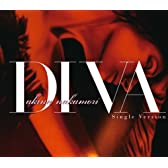 DIVA Single Version