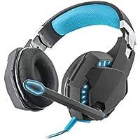 TRUST GXT 363 7.1 Bass Vibration Headset-20407