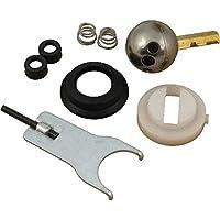 デルタgidds-133462蛇口修理キット