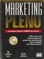 Marketing Pleno (Em Portuguese do Brasil)