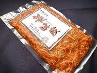味付ミミガー キムチ 200g×10袋 上原ミート ヘルシー食材 コリコリ食感の豚の耳の皮 キムチ風のお惣菜