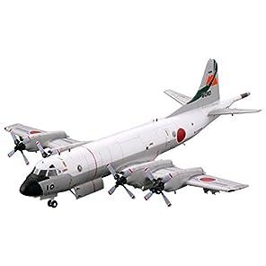 トミーテック 技MIX 技AC307 海自 P-3C 鹿屋