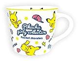 ティーズファクトリー マグカップ チラシ H8×Φ8.5cm ポケットモンスター マグカップ ガーリーコレクション PM-5524431CH