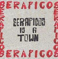 Serapicos