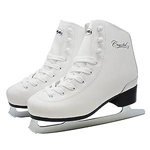 ザイラス(Zairas) フィギュアスケートシ...の関連商品1