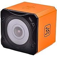 ARRIS(アリス) Runcam 3S WDR 160° 1080P 60fps FPVレース用カメラ
