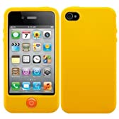 SwitchEasy Colors for iPhone 4S/4 プレアデスダイレクト限定品 Mican