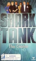 Shark Tank The Game