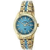 [TIMEX] 腕時計 ウォ-ターベリー TW2U82600 レディース マルチカラー