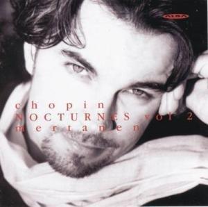 Chopin: Nocturnes Vol 2