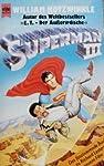 Superman III.