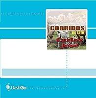 Corridos De Lujo【CD】 [並行輸入品]