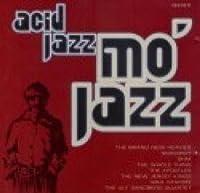 Acid Jazz Mo'
