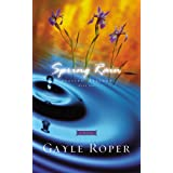 Spring Rain (Seaside Seasons Book 1)