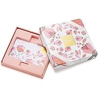 Amazon 亚马逊礼品卡 礼盒型