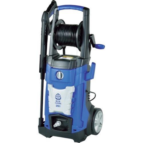 アノービリバベリー社:AR BLUE CLEAN 391PLUSキャンペーンセット 391PLUS-SET 型式:391PLUS-SET