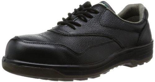 [ミドリ安全] 安全靴 短靴 IP5110J IP5110J...