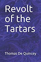 Revolt of the Tartars