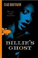 Billie's Ghost