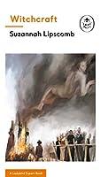 Witchcraft: A Ladybird Expert Book (Ladybird Expert Series)