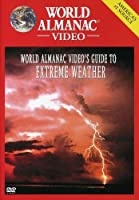 World Almanac Video's Guide Extreme Weather [DVD] [Import]