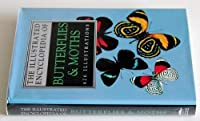 The Illustrated Encyclopedia of Butterflies and Moths
