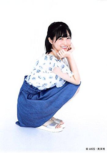 【坂本愛玲菜】 公式生写真 AKB48 じゃんけん大会 公式...
