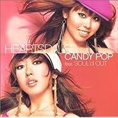 CANDY POP feat.SOUL'd OUT(CCCD)