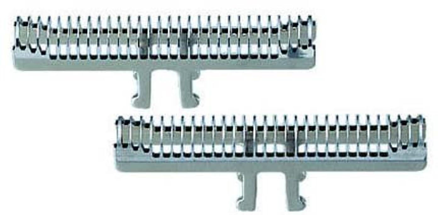 買い物に行く船密度SEIKO シェーバー用替刃?往復刃(内刃) K221