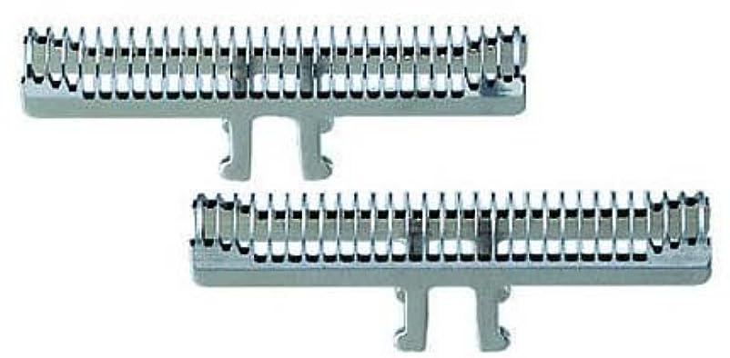 欠陥行く活性化するSEIKO シェーバー用替刃?往復刃(内刃) K221