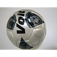 Voit FMF Official Match ( FIFA Approved ) 5