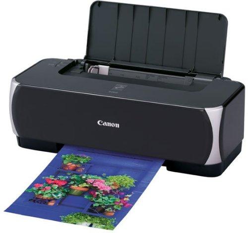 Canon PIXUS (ピクサス) iP2500