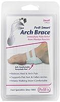 PediFix Arch Brace, Small