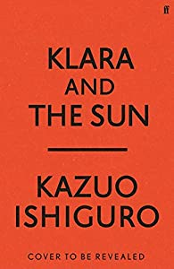 Klara and the Sun (English Edition)
