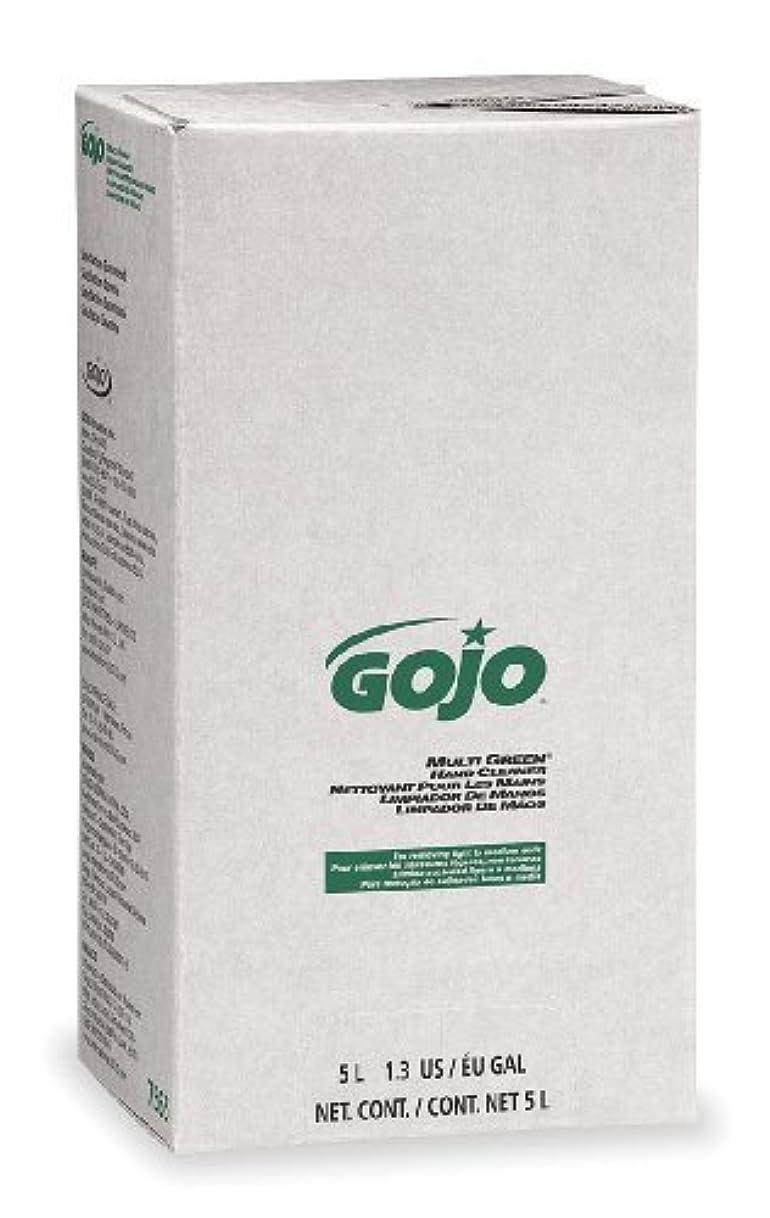 前計り知れない子豚goj7565 – マルチグリーンハンドクリーナー詰め替え用