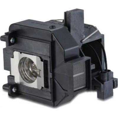 EPSON プロジェクター交換用ランプ 純正  ELPLP69