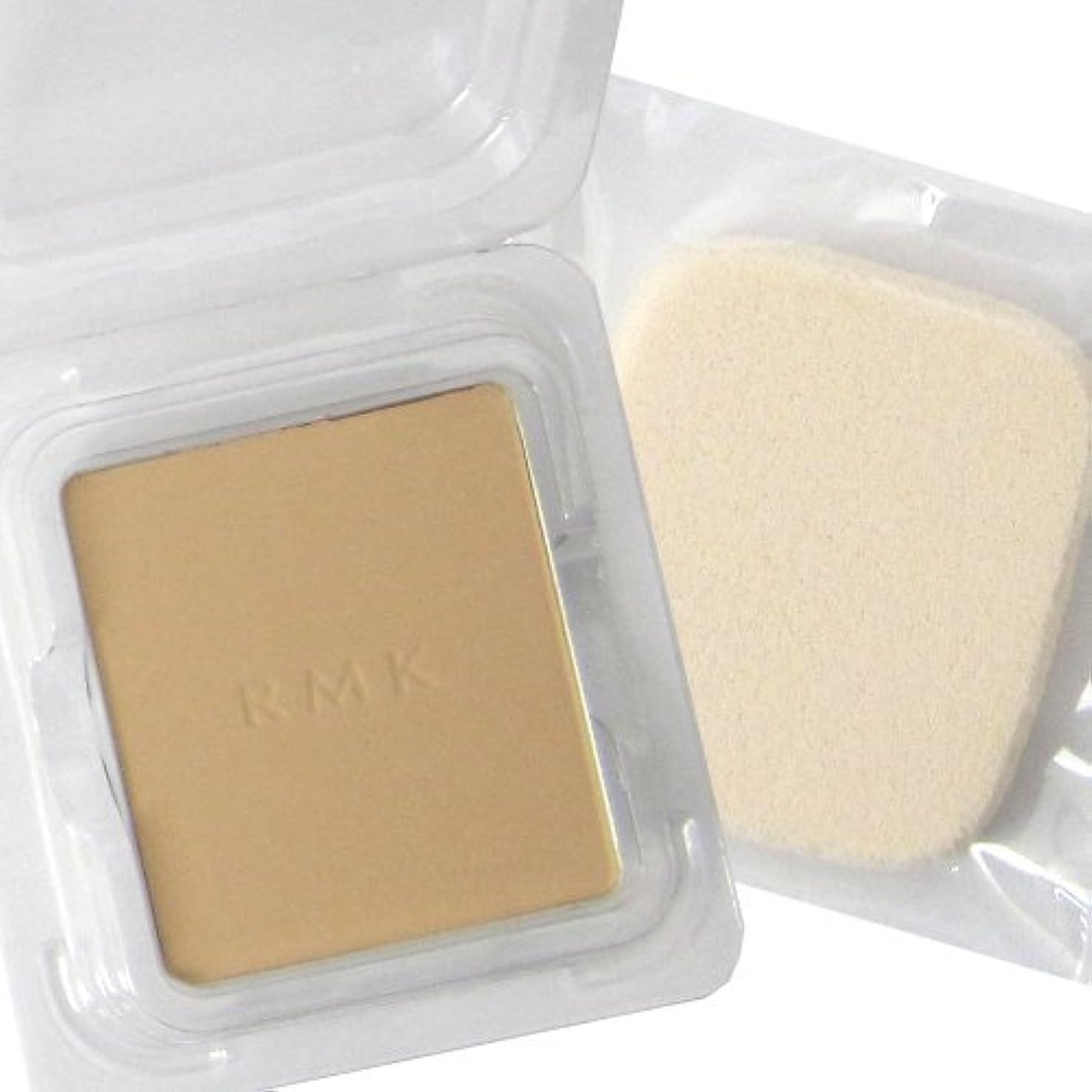 傘スクレーパー抗生物質アールエムケー RMK UVパウダーファンデーション SPF30 PA+++ 【詰め替え用】 101 (在庫)