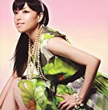 These boots are made for walkin' / 伊藤由奈