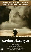 Saving Private Ryan: Tie In