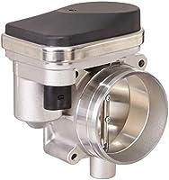 Spectra プレミアムTB1094 燃料噴射スロットルボディアセンブリ