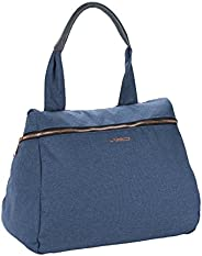 Lassig Rosie Bag, Blue