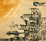 downy (MTCD-1040)