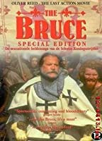 Bruce [DVD]