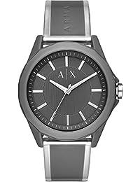 [A|X アルマーニ エクスチェンジ]A|X ARMANI EXCHANGE 腕時計 AX2633 メンズ 【正規輸入品】