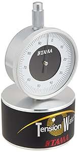 TAMA タマ Tension Watch テンションウォッチ TW100