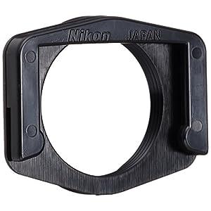 Nikon アイピースアダプター DK-22