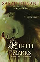 Birth Marks: A Hannah Wolfe Crime Novel