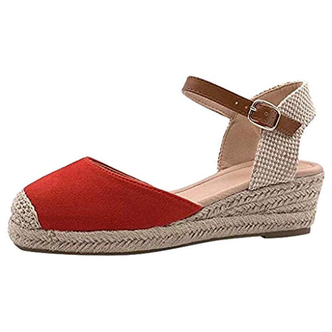 空のフェミニン修正Kauneus Fashion Shoes SHIRT メンズ