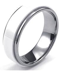 PW 高品質セラミックスxタングステン製指輪 23092 【ラッピング対応】